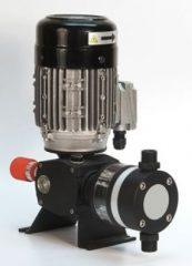 Мембранный насос-дозатор электрический,модель ИНОТЭК, для дозирования нейтральных и агрессивных сред