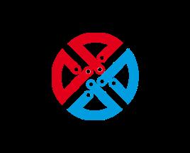 Товарный знак Инотэк, Inotek group, Inotek, Завод регулирующей арматуры, регулирующая арматура, детали трубопровода